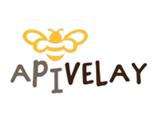 API Velay Logo