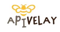 API Velay