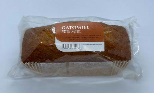 Gâtomiel - API VELAY