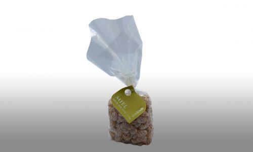 Bonbons miel sève de pin - API VELAY